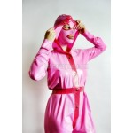 latex-loose-catsuit-with-big-hood-03-600x600