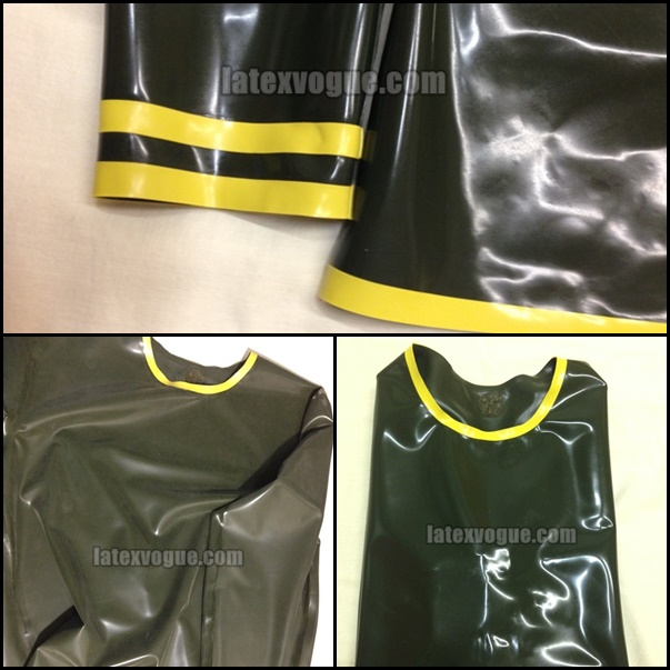 male-latex-top-with-long-sleeves-latexvogue-04
