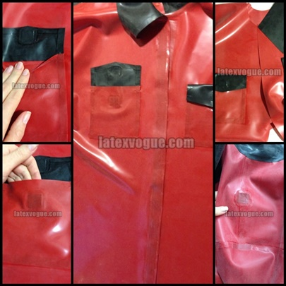 red-latex-shirt-with-pockets-latexvogue-111
