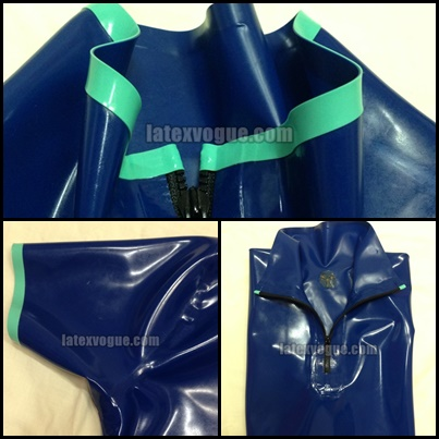 male-latex-top-with-zipper-latexvogue-07