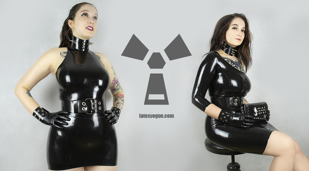 three-latex-outfits-for-hot-summer-days