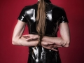 agience-latex-outfits-fw-2017-latexvogue-05