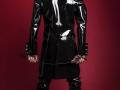agience-latex-outfits-fw-2017-latexvogue-06