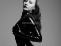 black-latex-bodysuit-latexvogue-02