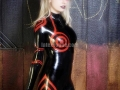 closer2u-shiro-catsuit-latex-vogue-09