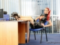 honeyhair-in-sexy-latex-assistant-outfit-07