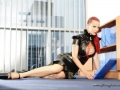 honeyhair-in-sexy-latex-assistant-outfit-09