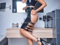 honeyhair-latex-backless-skirt-top-02