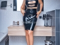 honeyhair-latex-backless-skirt-top-03