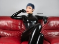 hot-girl-black-latex-catsuit-03