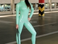jade-latex-catsuit-latexvogue-07