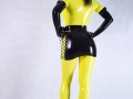 yellow-latex-catsuit-punk-02