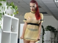 latex-nightdress-with-frilled-panties-latexvogue-3