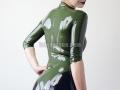 latex-bodysuit-leotard-latexvogue-03