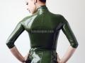latex-bodysuit-leotard-latexvogue-06