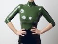 latex-bodysuit-leotard-latexvogue-12