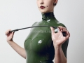 latex-bodysuit-leotard-latexvogue-13