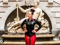 latex-business-outfit-miss-f-latexvogue-04