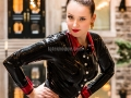 latex-business-outfit-miss-f-latexvogue-05