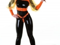 latex-harness-top-panties-missf01