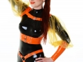 latex-harness-top-panties-missf03