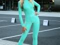 latex-jade-full-rubber-catsuit-latexvogue-01