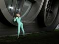 latex-jade-full-rubber-catsuit-latexvogue-06