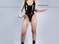 latex-leotard-buckles-0030