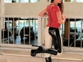 latex-two-colored-leggings-with-red-latex-top-latexvogue-03