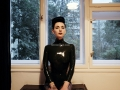 latex-vogue-military-body-army-02
