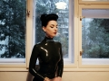 latex-vogue-military-body-army-03