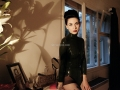latex-vogue-military-body-army-07