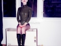 latex-vogue-military-body-army-11