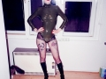 latex-vogue-military-body-army-14