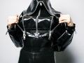 latex-batwing-sleeves-jacket-latexvogue-02