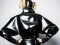 latex-batwing-sleeves-jacket-latexvogue-03