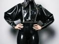 latex-batwing-sleeves-jacket-latexvogue-05