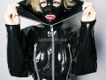latex-batwing-sleeves-jacket-latexvogue-09
