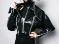 latex-batwing-sleeves-jacket-latexvogue-11