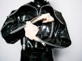 latex-batwing-sleeves-jacket-latexvogue-12