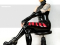 lea-latex-pants-buckles-07