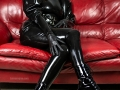 loose-latex-catsuit-leather-couch-05