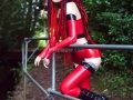 lucy-fallen-red-devill-latex-outfit-latexvogue-02