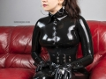 hot-sexy-black-latex-dominatrix-leather-sofa-04