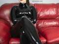 hot-sexy-black-latex-dominatrix-leather-sofa-06