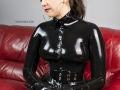 hot-sexy-black-latex-dominatrix-leather-sofa-09