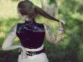 momag-milli-latex-backless-top-skirt-01