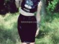 momag-milli-latex-backless-top-skirt-06