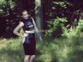 momag-milli-latex-backless-top-skirt-07