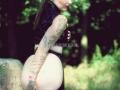 momag-milli-latex-backless-top-skirt-09